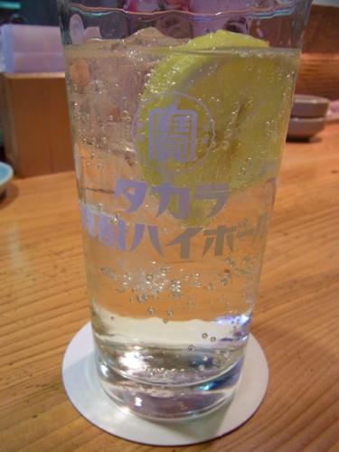 s-RIMG5224(小).jpg
