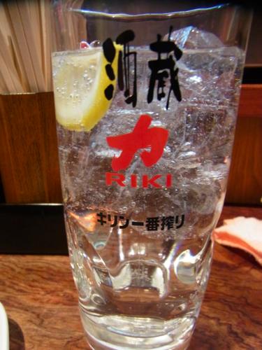 s-RIMG5391(小).jpg