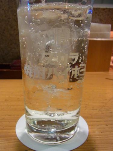 s-RIMG5424(小).jpg