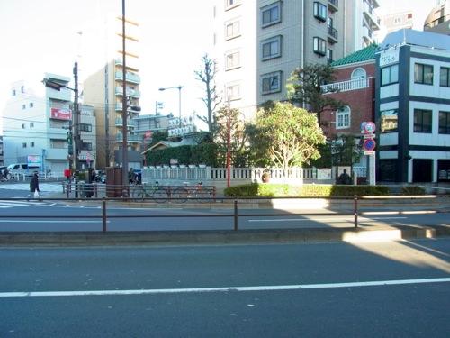 s-RIMG5710(小).jpg