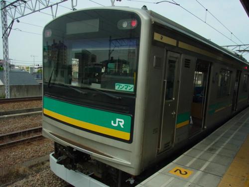 s-RIMG6605(小).jpg