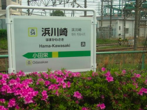 s-RIMG6609(小).jpg