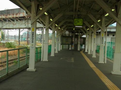 s-RIMG6610(小).jpg