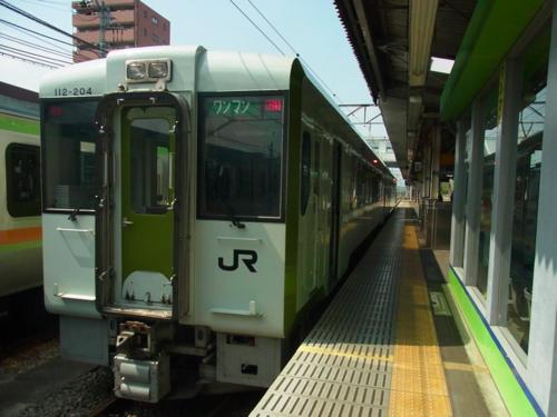 s-RIMG6663(小).jpg