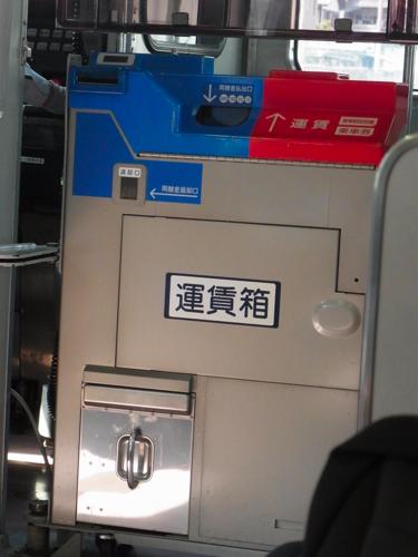 s-RIMG6666(小).jpg