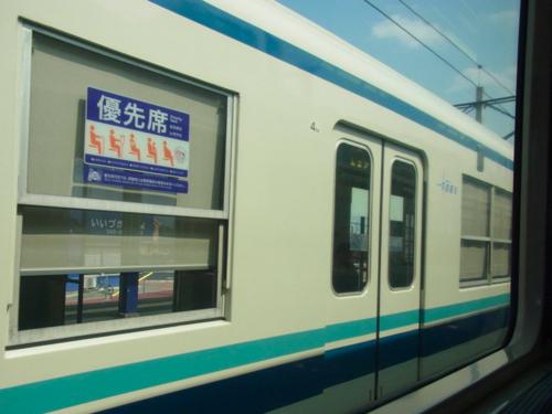 s-RIMG6675(小).jpg