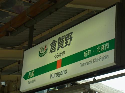 s-RIMG6693(小).jpg