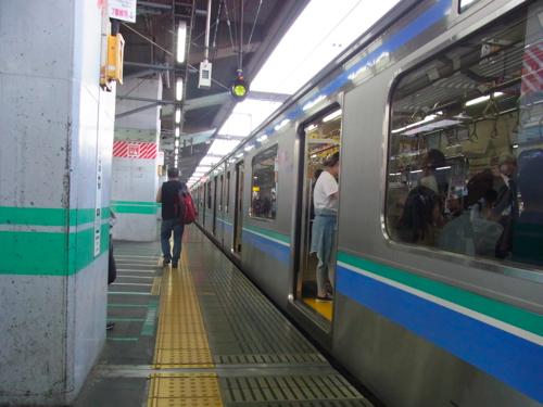 s-RIMG6701(小).jpg