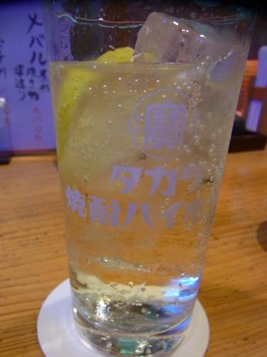 s-RIMG6791(小).jpg
