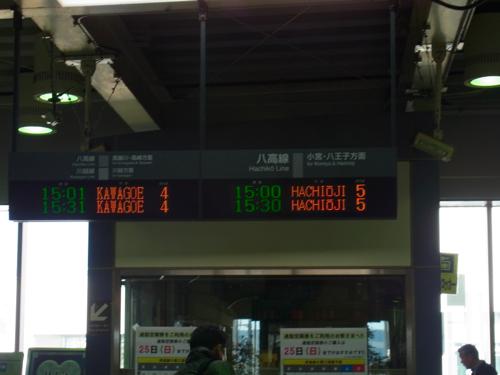 s-RIMG6827(小).jpg