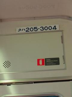 s-RIMG6835(小).jpg