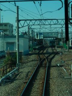 s-RIMG6838(小).jpg