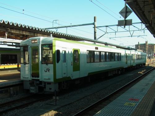 s-RIMG6839(小).jpg