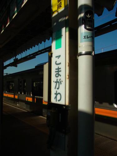 s-RIMG6843(小).jpg
