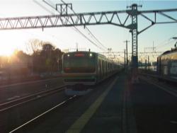 s-RIMG6877(小).jpg