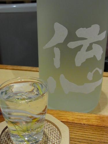 s-RIMG6937(小).jpg