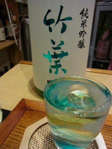 s-RIMG6940(小).jpg