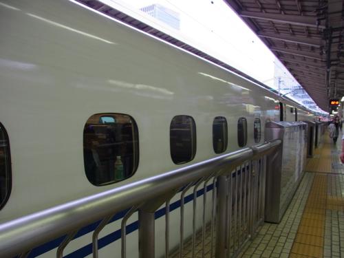 s-RIMG6965(小).jpg