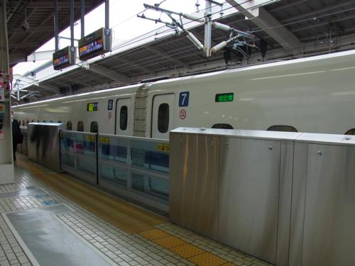 s-RIMG6968(小).jpg