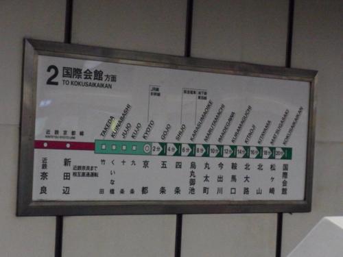 s-RIMG6972(小).jpg