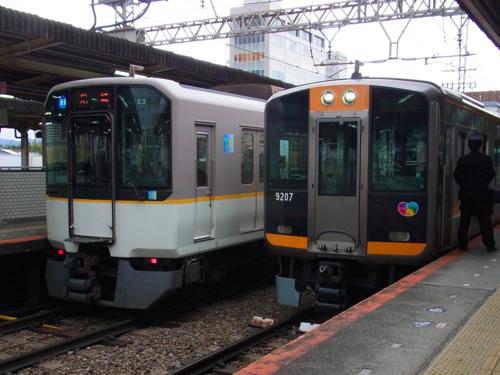 s-RIMG6988(小).jpg