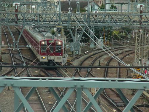 s-RIMG7010(小).jpg