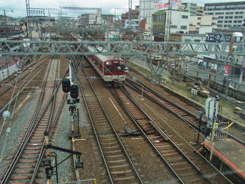 s-RIMG7011(小).jpg
