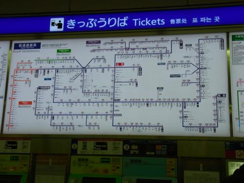 s-RIMG7012(小).jpg