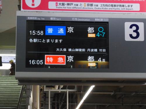 s-RIMG7016(小).jpg