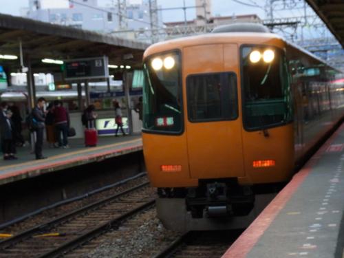s-RIMG7026(小).jpg
