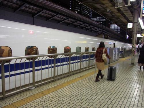 s-RIMG7064(小).jpg